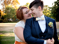 Wedding-portaits-in-Eugene-Jamie-Bosworth-Photographer