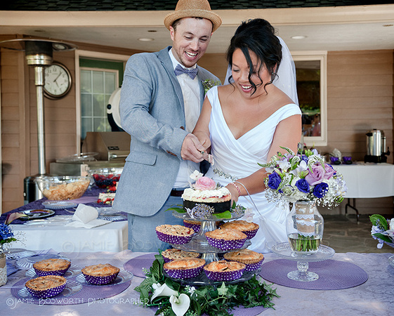 Pie-and-a-Backyard-Wedding-Jamie-bosworth-Photographer