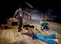 Thief-River-Profile-Theatre-Jamie-Bosworth-Photographer-05
